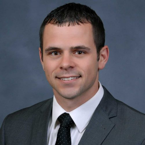 Chris Finefrock, MBA, CFP®
